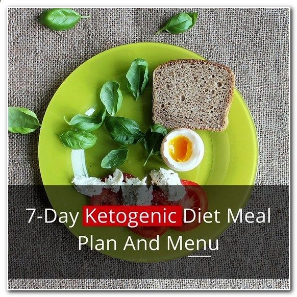 Best food to eat when pregnant list 7 days diet plan chart top best food to eat when pregnant list 7 days diet plan chart top exercises for weight loss skinny girl diet diet food chart for weight loss for an indian forumfinder Choice Image