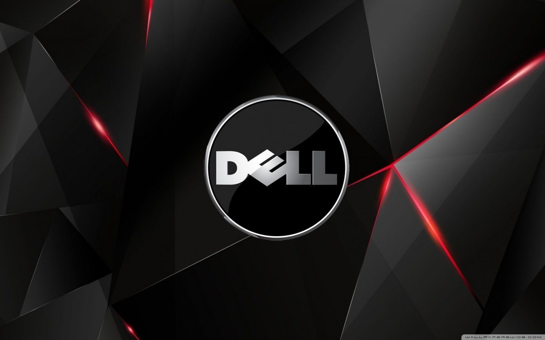4k Wallpaper For Dell Laptop In 2020 Laptop Wallpaper Cool Wallpapers For Phones Logo Wallpaper Hd