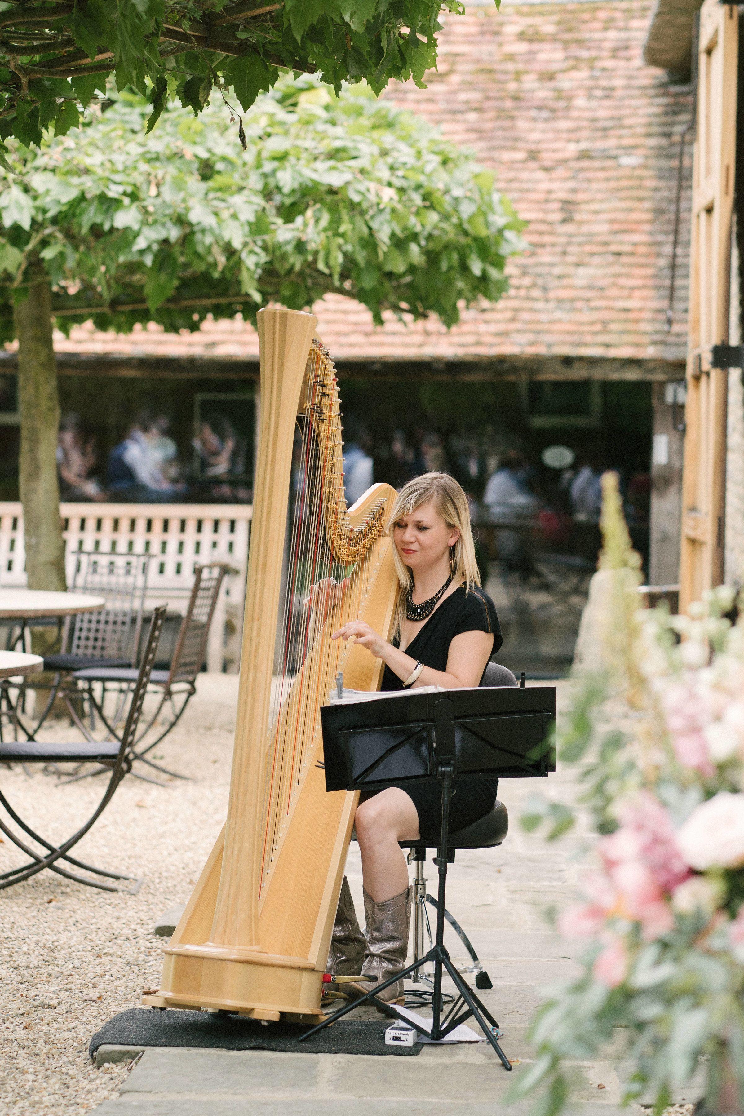 Wedding Music Wedding music, Barn wedding venue, Music blog