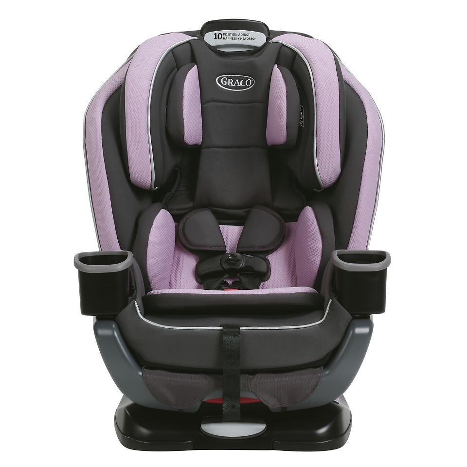 Graco high chair 4 in 1 pin by babylist eng on prod  pinterest