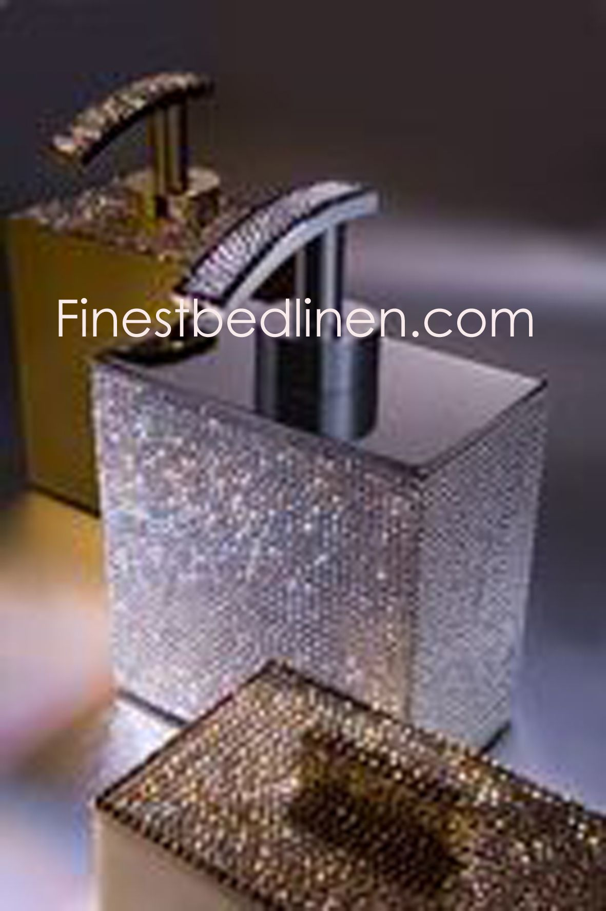 Luxury Yacht Bathroom Accessories from Home Yacht Finest Bed