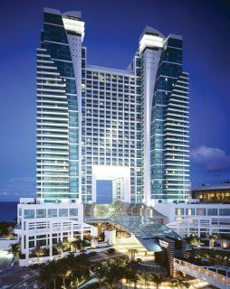 Tbeds Com Online Hotel Bookings And Reservations Hollywood Beach Fl Hollywood Beach Hallandale Florida