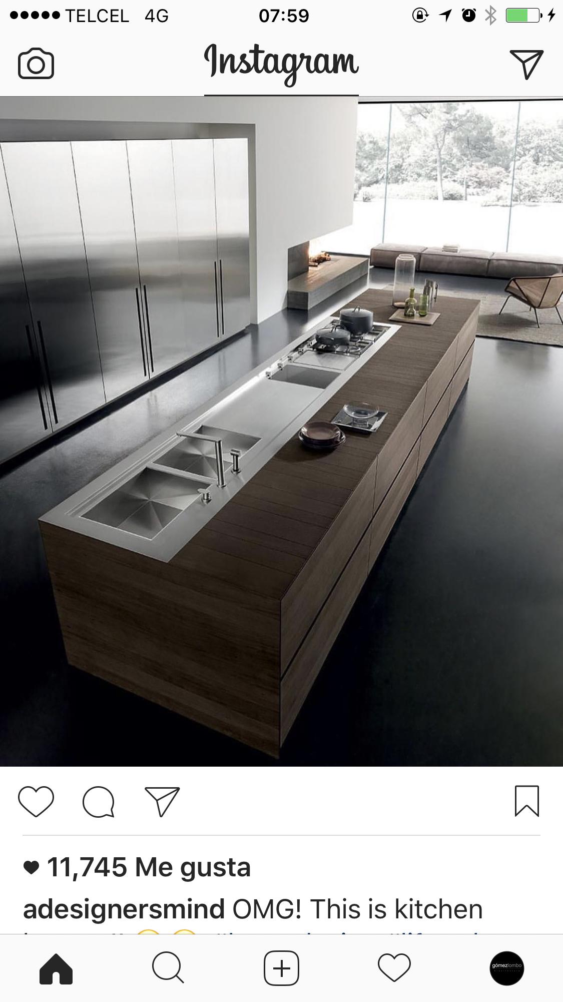 Pin von salma m auf kitchen | Pinterest | Küche, Badezimmer und Ideen