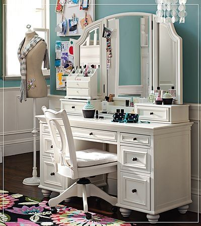 Vanity Table Bedroom Vanity White Dressing Tables Dressing Table Design