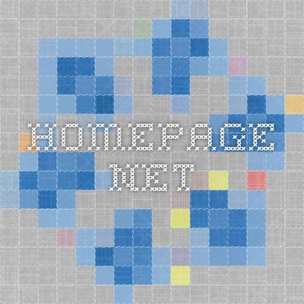 Fake Name Generator | HomePage Media | Worksheets & Generator ...