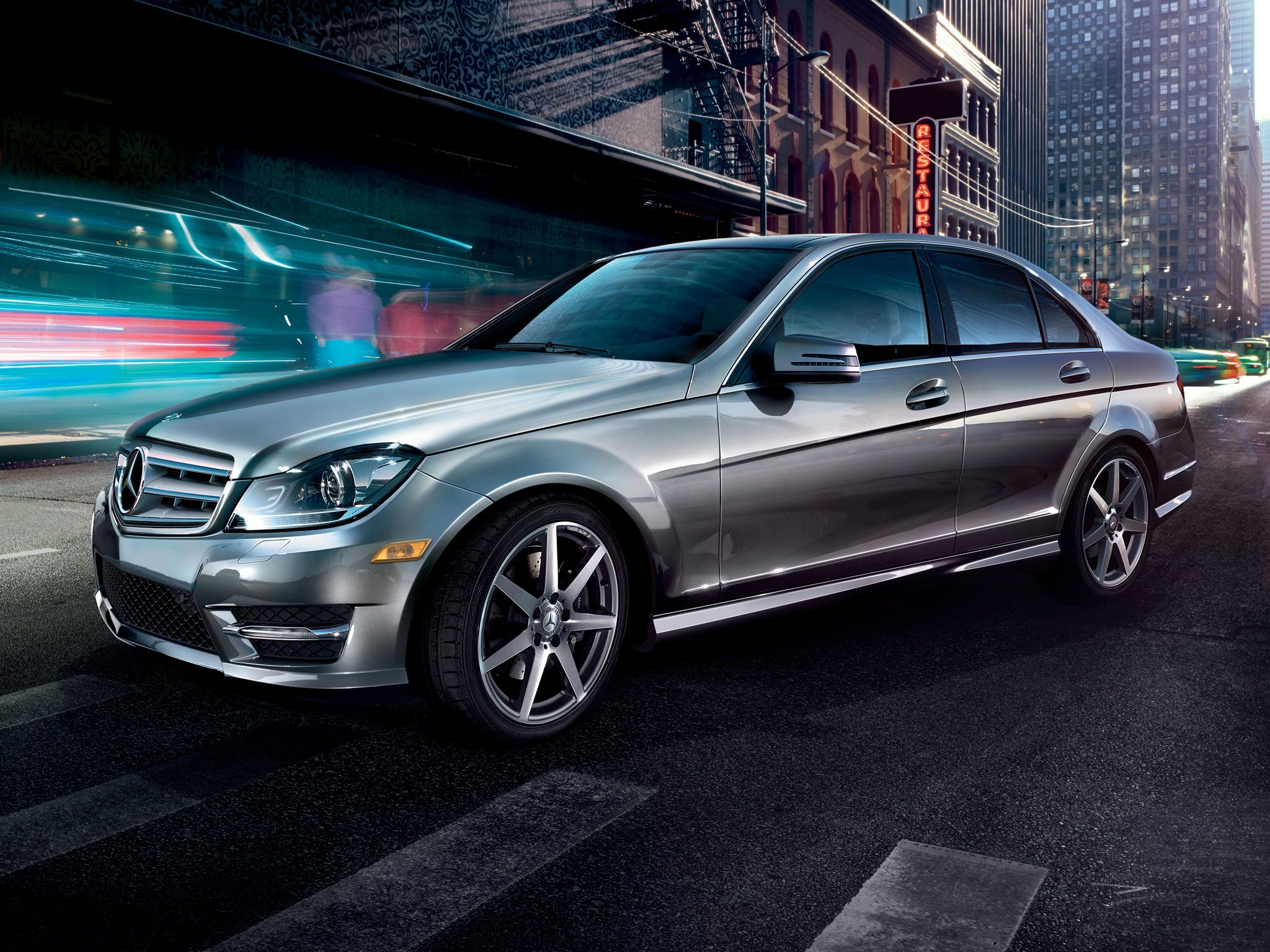 view the entire line of mercedes benz sports cars luxury cars suvs and vehicles organized by class and style discover our award winning luxury vehicles - Mercedes Benz 2014 Sports Car