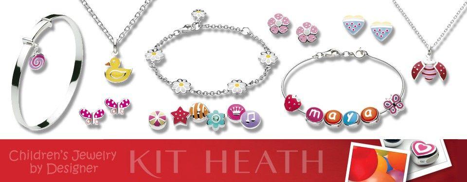 Johnson Jewelers: El Paso, TX - Luxury, Budget, Bridal Jewelry & Repair #KitHeath