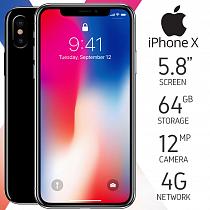 Online Shopping Ksa Shop Online Best Deals In Saudi Awok Com Iphone Apple Apple Iphone