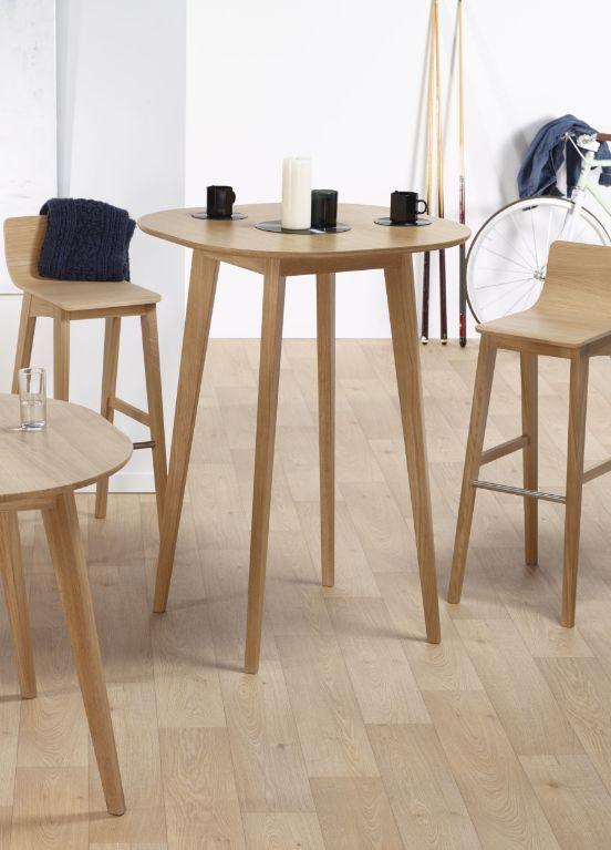 dasras mange debout tabouret en bois naturel mod le. Black Bedroom Furniture Sets. Home Design Ideas