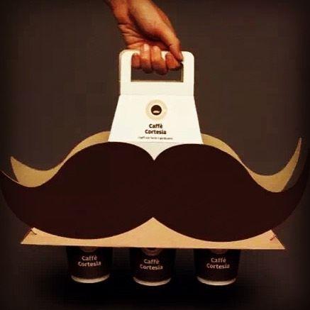 #giftbox  #cardboardbox #customized #packagedesign #corrugatedbox #melbournedesigner #package #food #takeaway #takeawaycoffee #melbourne by cardboard.master