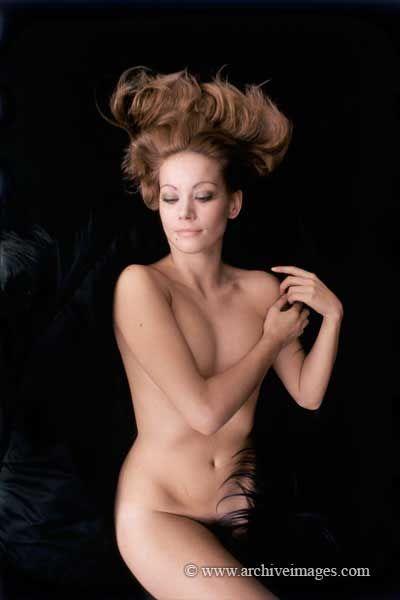 Gabrielle union nude fucking