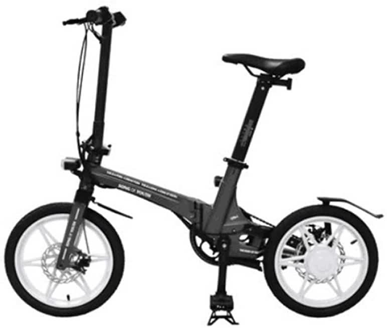 Pin Auf E Bike Kaufen Pedelec Elektrofahrrad