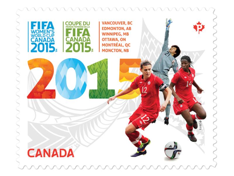Collectorzpedia Fifa Women S World Cup World Cup Fifa