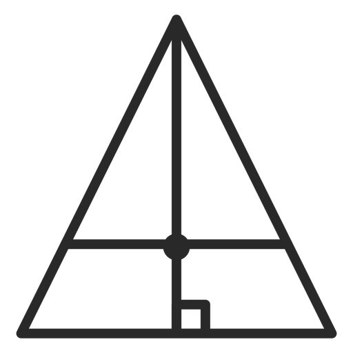 Right Triangle Area Equilateral Triangle Triangle Right Triangle Triangle Area Triangle