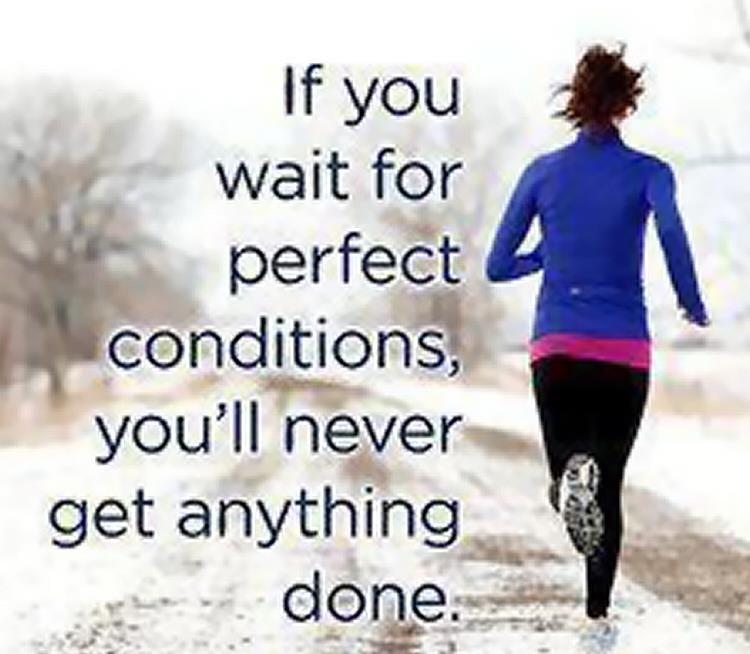 Indeed, so true!