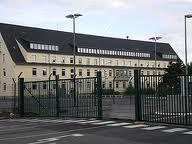 Pioneer Kasserne Hanau Army Day Hanau Places