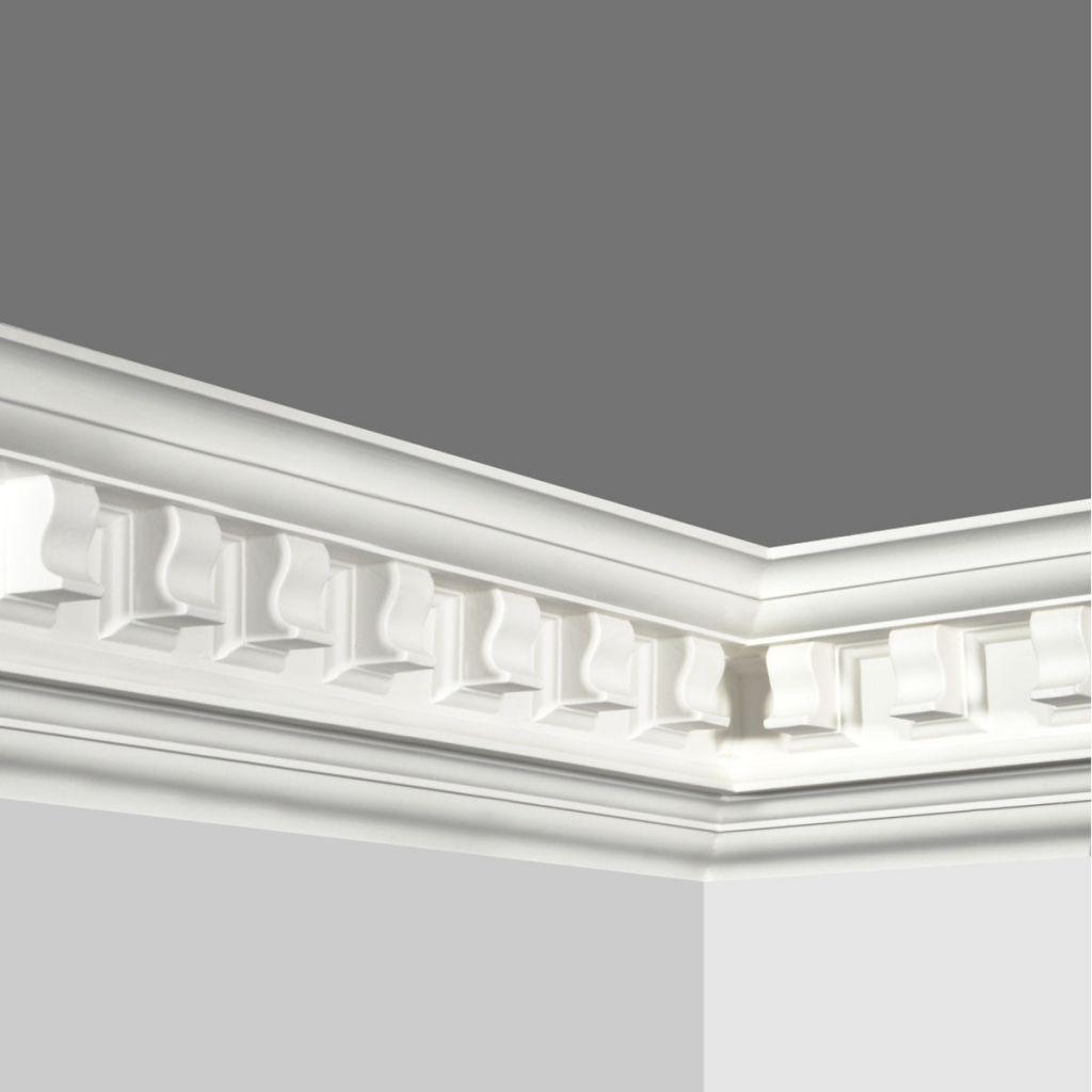 Polyurethane Dentil Architecture Crown Moldings In 2020 Architecture Types Of Architecture Molding Ceiling