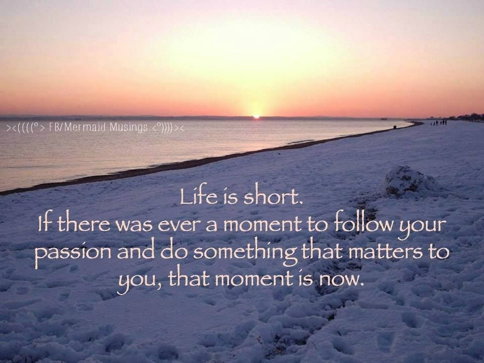 Pin by Paradise on Inspirational quotes (With images