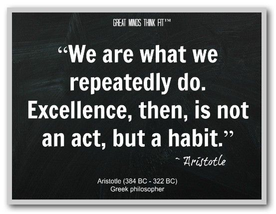 Excellence Quotes Enchanting Quotes About Education Excellence  Success Quotes  Pinterest