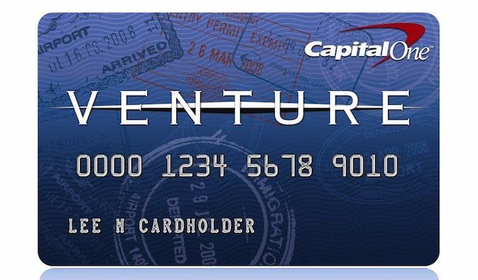 Why You Should Never Get A Capital One Card Small Business Credit Cards Travel Credit Cards Rewards Credit Cards