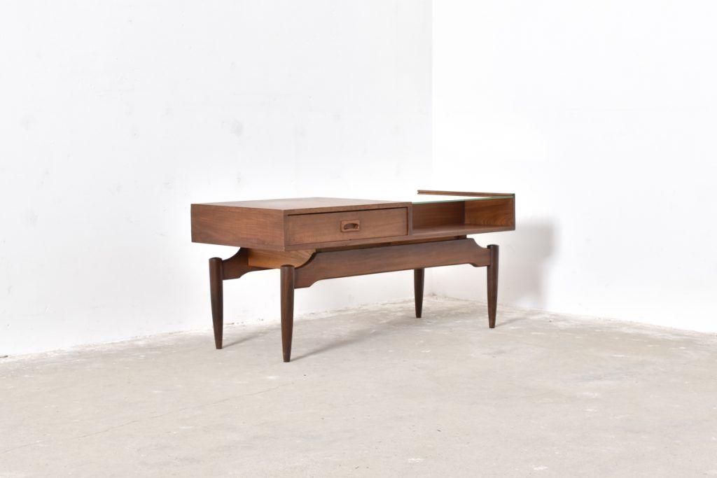 Coffee table u nome furniture meubels large