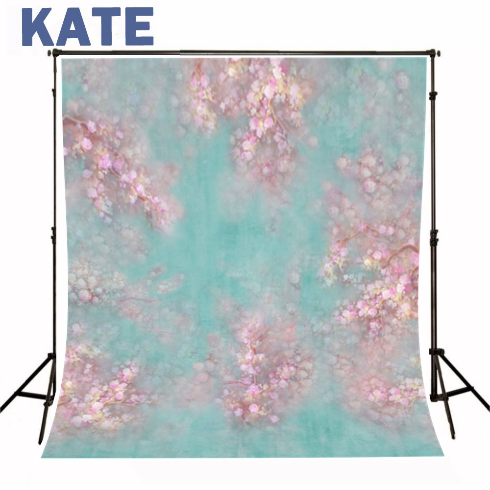Find More Background Information about Vinyl Backdrop Flowers Pink Dream Children'S Photography Background S 101,High Quality backdrop wallpaper,China backdrop fabric Suppliers, Cheap backdrop from katehome2014 on Aliexpress.com