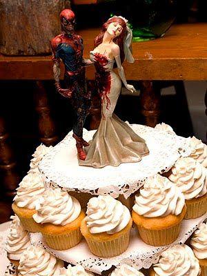 Unusual Wedding Cakes Wedding Cake Design Ideas Cakes Cake