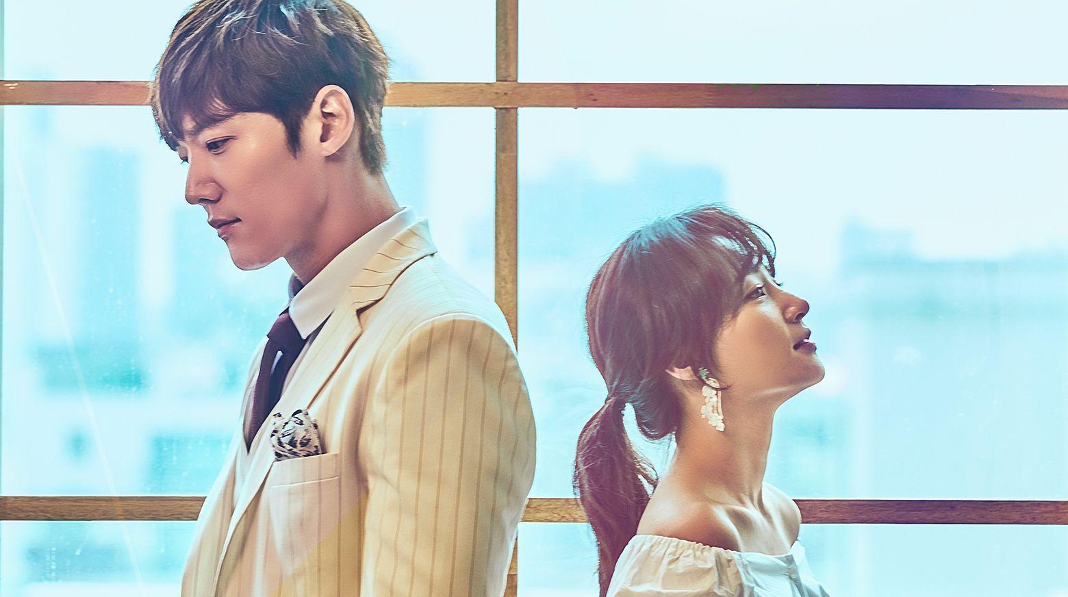 Download Devilish Joy Korean Drama Engsub In 2020 Korean Drama Drama Korean