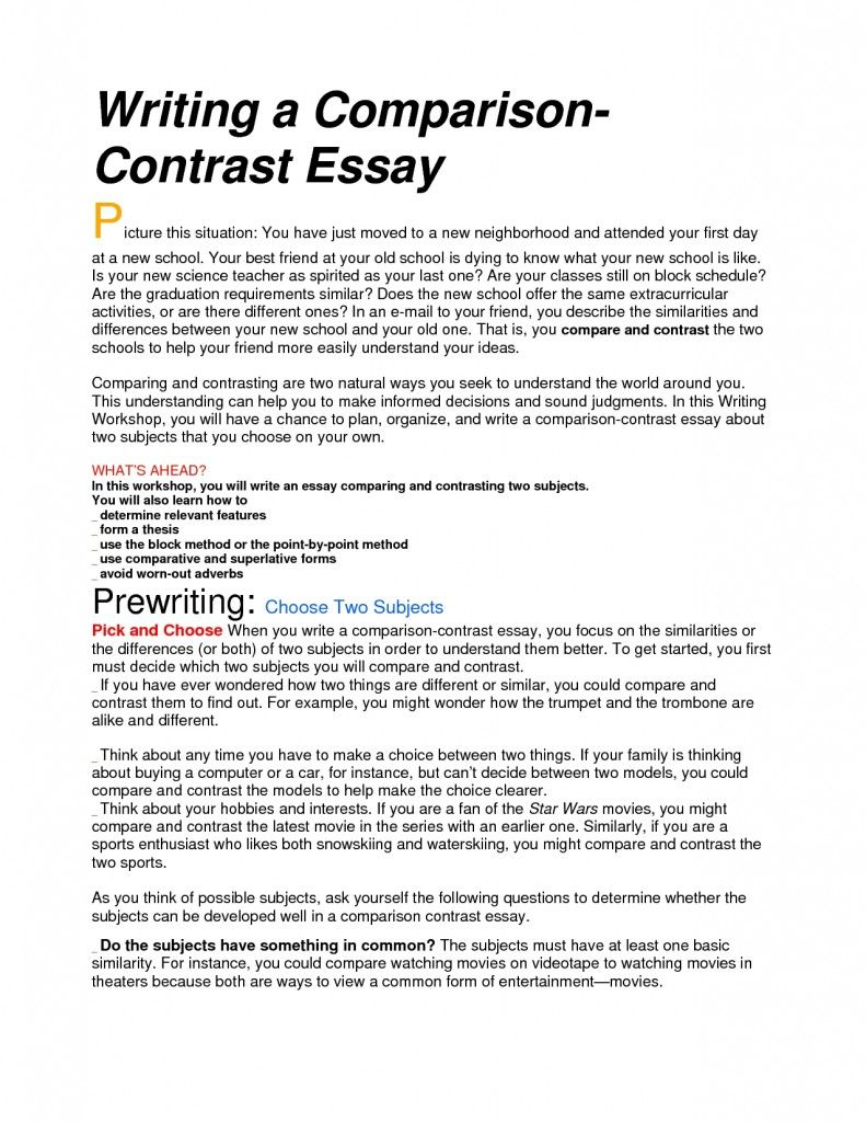 essay vacation my dream writing topic