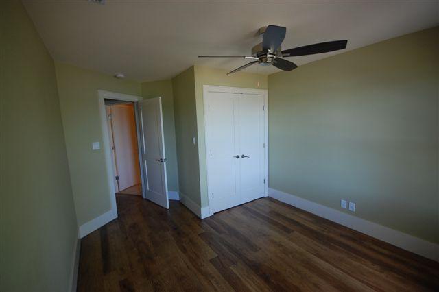 This Color For Floors Bona Traffic Satin Hardwood Floor Finish Review Matt Risinger And The Green Building Blog Home Hardwood Floors Floor Finishes