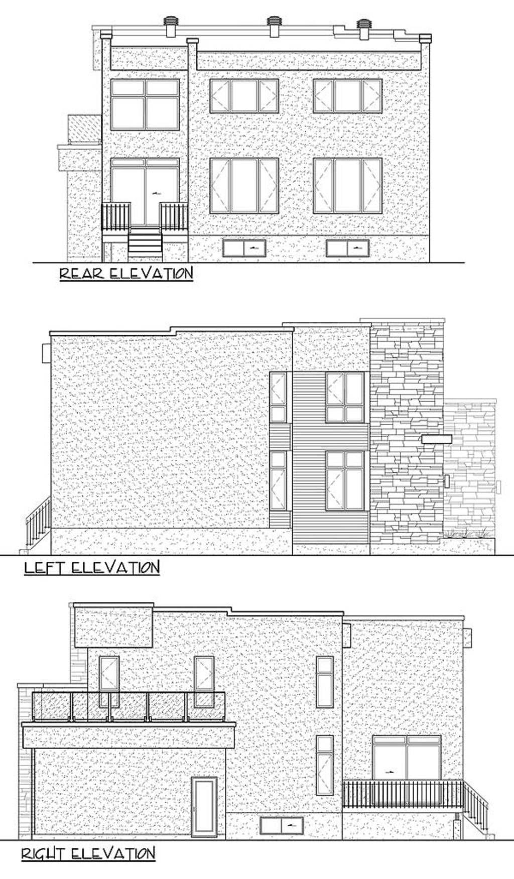 plan 25 4415 houseplans com home decor pinterest