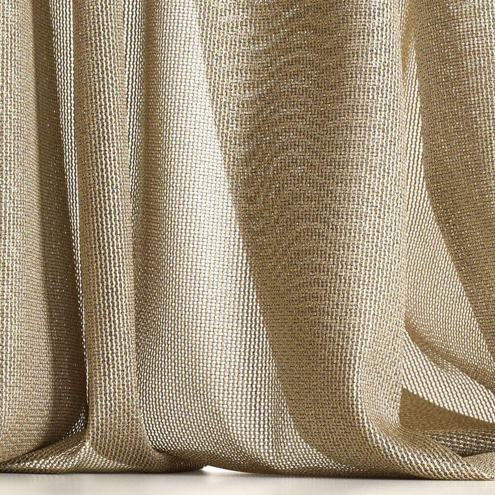 DEDAR- Zeniah - sheers | Curtains | Pinterest | Fabrics, Window ... for Net Curtains Texture  56mzq