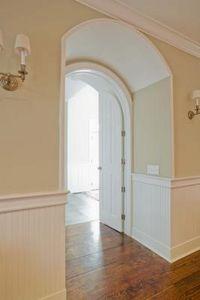 16+ Door ideas for arched doorway ideas