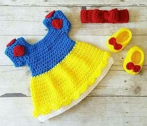 Pin von Susan Ehringer auf crochet | Pinterest | Häkeln baby, Babys ...