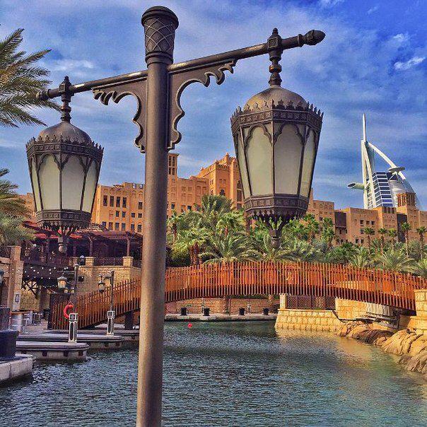 Madinat Jumeirah Dubai Eagletours Eagletoursdubai Com Places To Go Dubai Tours