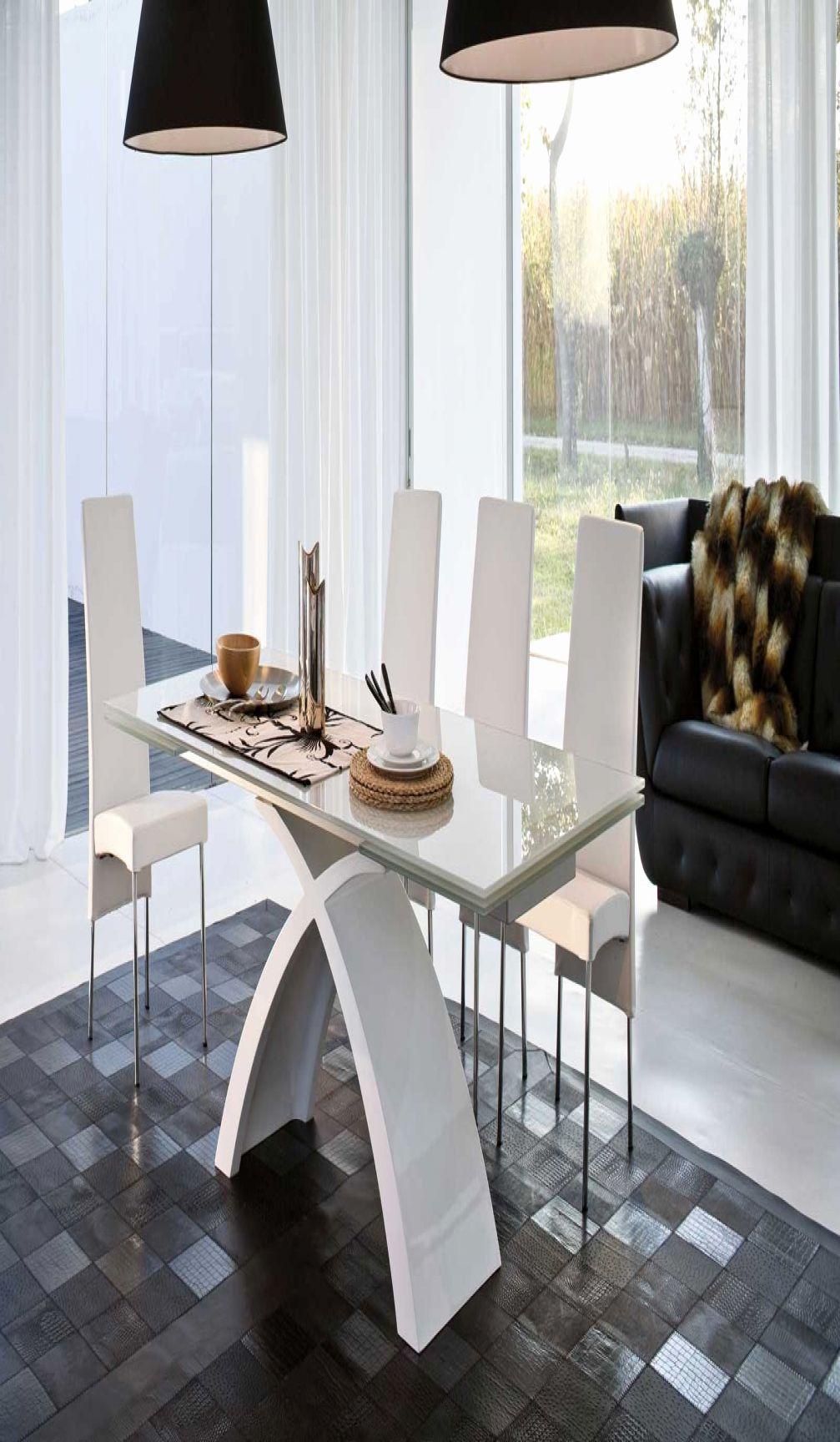 Bello Campione Tavolo Soggiorno Moderno Allungabile Tavolo Cucina Legno Nel 2020 Soggiorno Moderno Tavolo Da Pranzo Moderno Tavolo Cucina