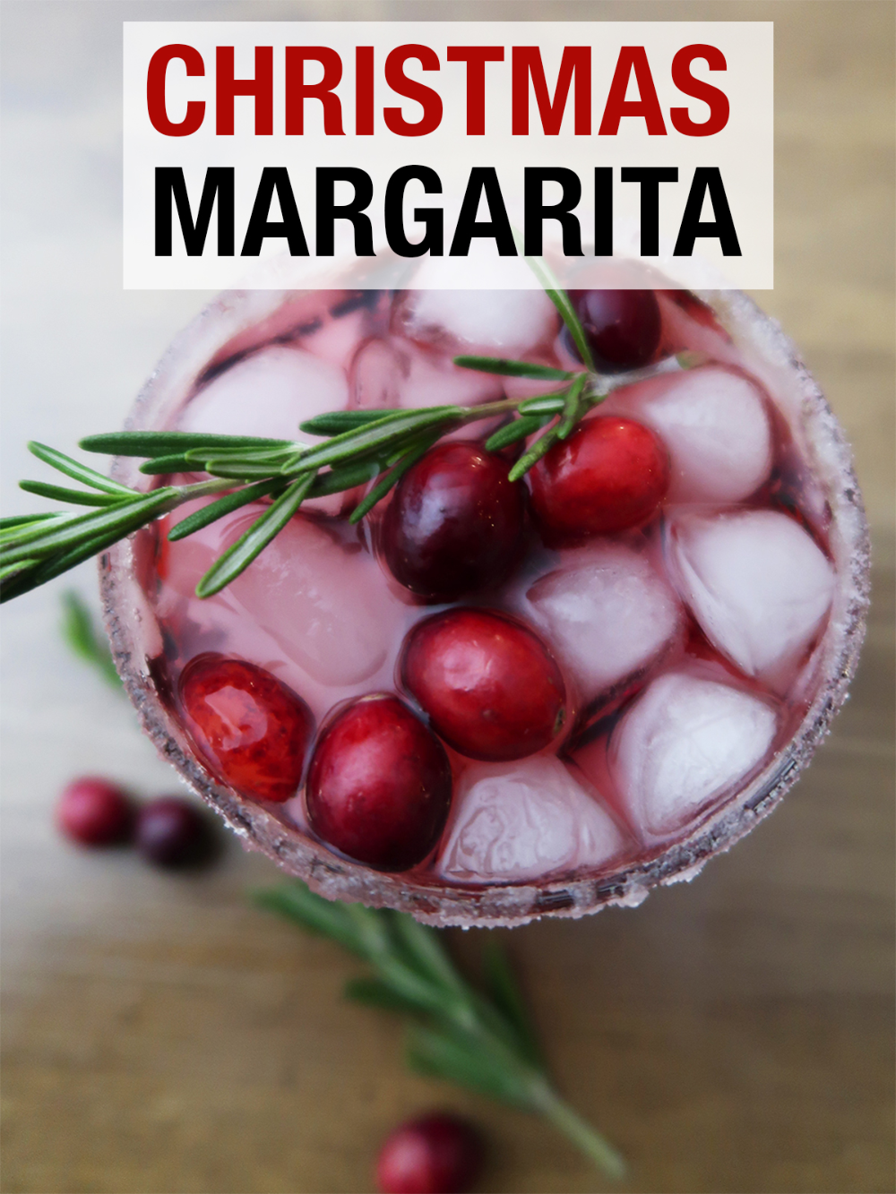 Christmas Margarita #christmasmargarita A festive twist on the classic margarita with cranberry and pomegranate. A recipe for a Christmas Margarita. Perfect to make a glass or a whole pitcher for a Christmas Party. #ChristmasCocktail #cocktails #ChristmasSpirit #ChristmasParty #christmasmargarita Christmas Margarita #christmasmargarita A festive twist on the classic margarita with cranberry and pomegranate. A recipe for a Christmas Margarita. Perfect to make a glass or a whole pitcher for a Chri