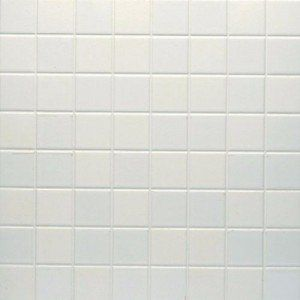 Nitco Blanco White 30 X 30 Cm Vitrified Tiles Ceramic Tiles Blanco White