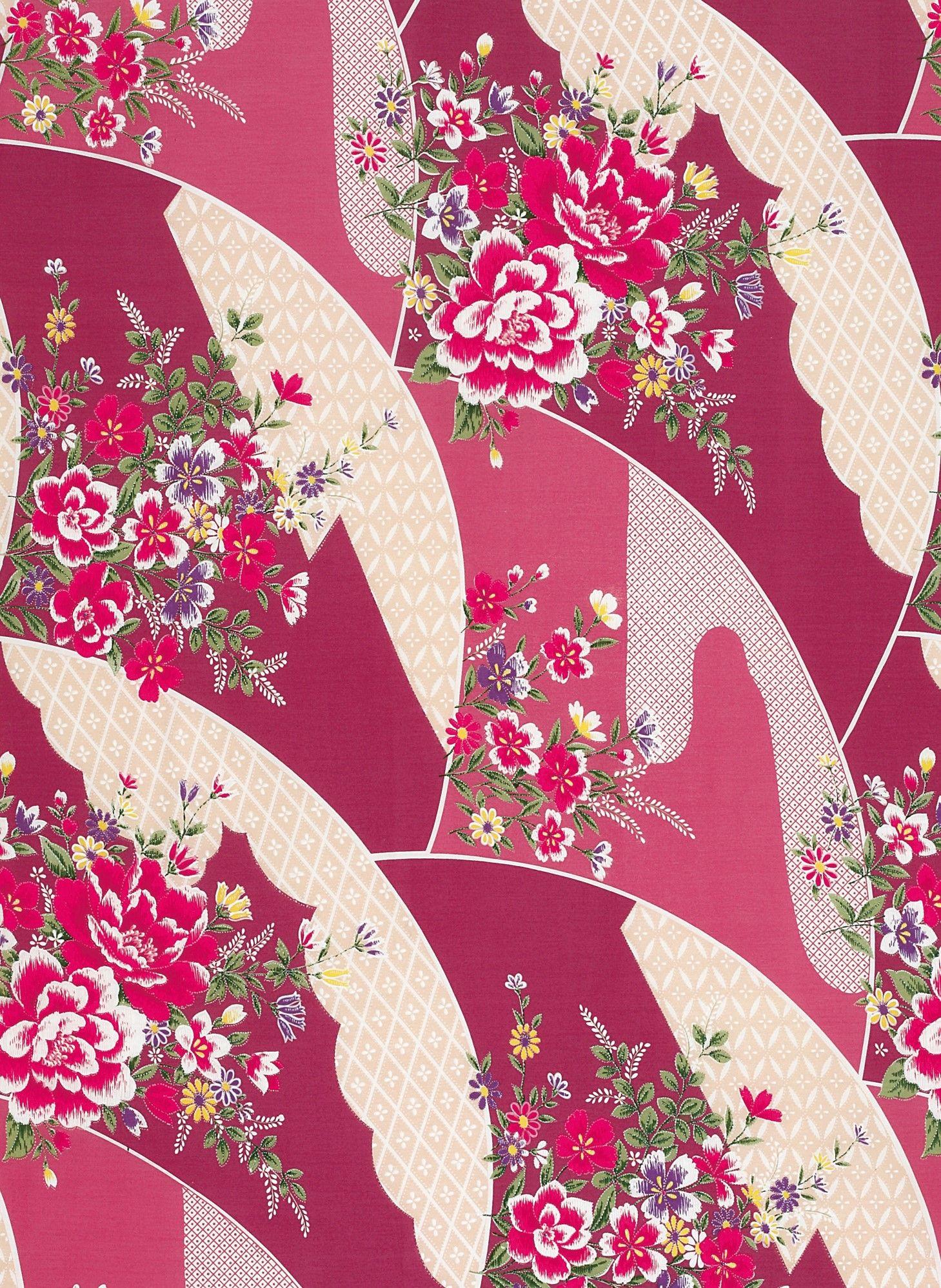 Pin by Csikegam on Japanese fabric Batik art