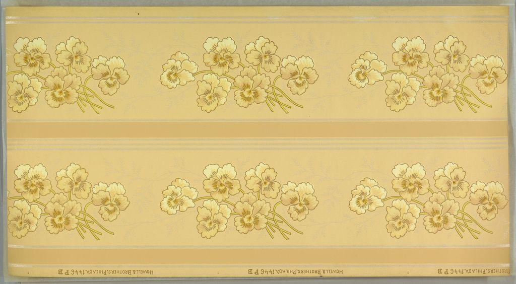 Pin by Amy Lavine on Botanical Art nouveau wallpaper