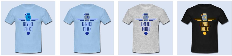"""BEMBELTOWN DESIGN Shirt Shop Neue Fanshirts aus Frankfurt... Alles rund um den """"Bembel"""" und Hessen. https://shop.spreadshirt.de/Bembeltown/  Viele weitere Geschenkideen aus Frankfurt findet Ihr hier: http://www.Bembeltown.de -- #BembelForce #BembelDesign #Frankfurt #Spreadshirt #Shirtshop #Souvenirns #Bembel #Bembeltown #visitFrankfurt #Deutschland #Apfelwein #Ebbelwoi #FrankfurtamMain"""