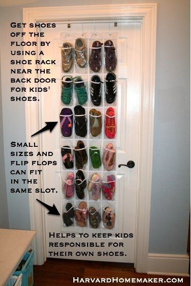 Tired Of Your Kids Running Back To Their Bedroom Or Running All Over The  House To