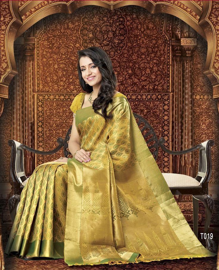 Designer Saree Pakistani Bollywood Indian Sari traditional Wedding ethnic  JS