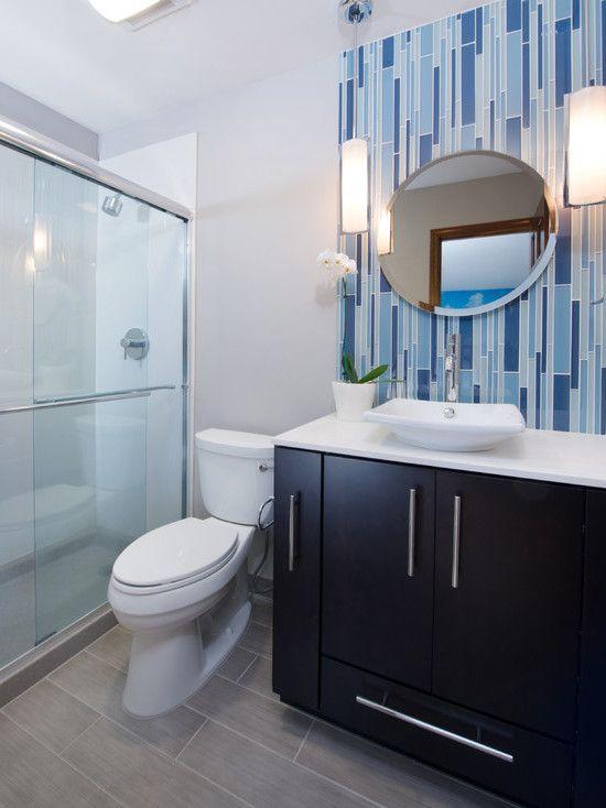 16 Cool Updating A Small Bathroom Photograph Ideas Small Bathroom