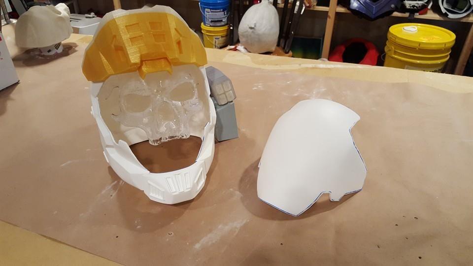 halo helmet 4