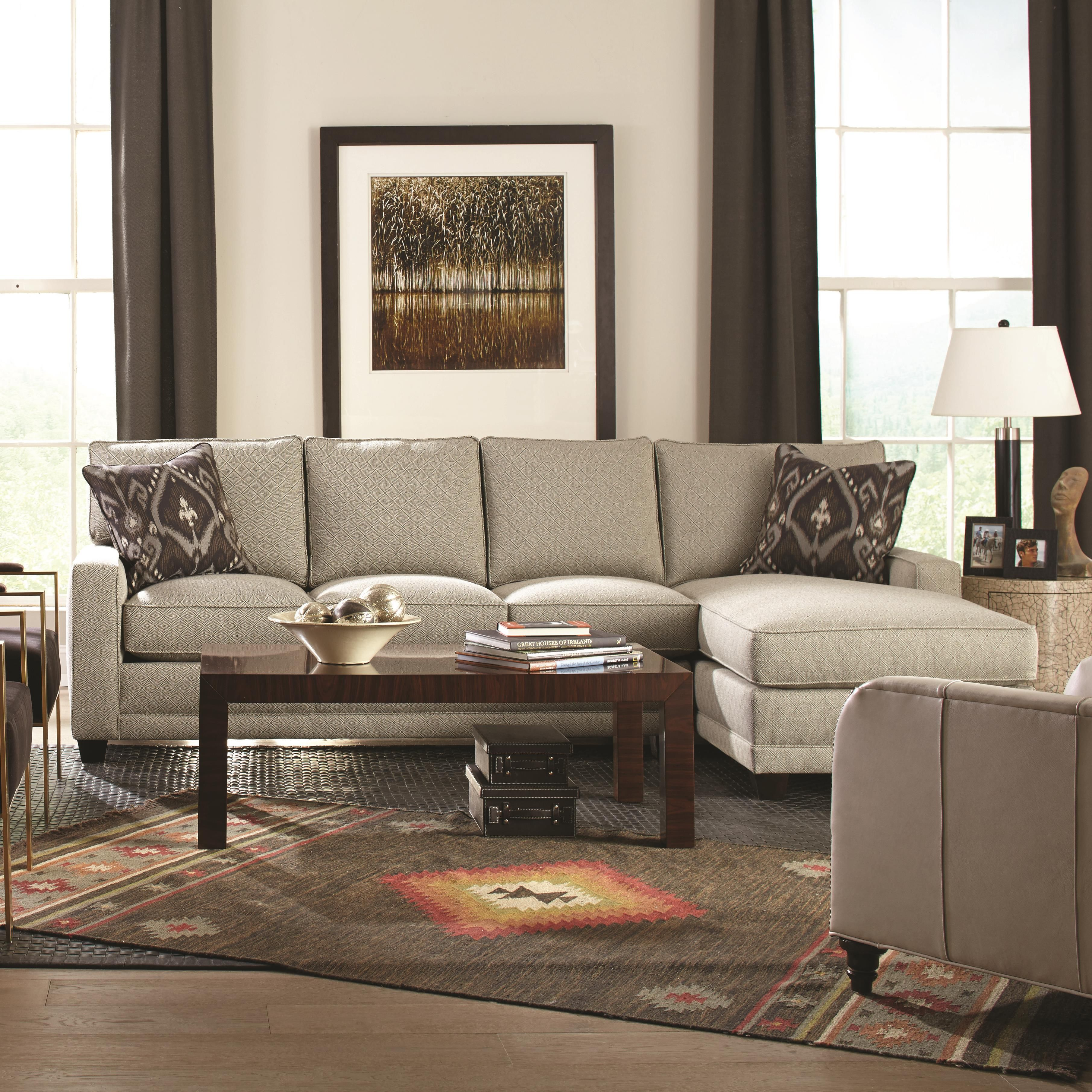 woptions gray modena image sectional mn p by options in sofas w casamode sofa fabric