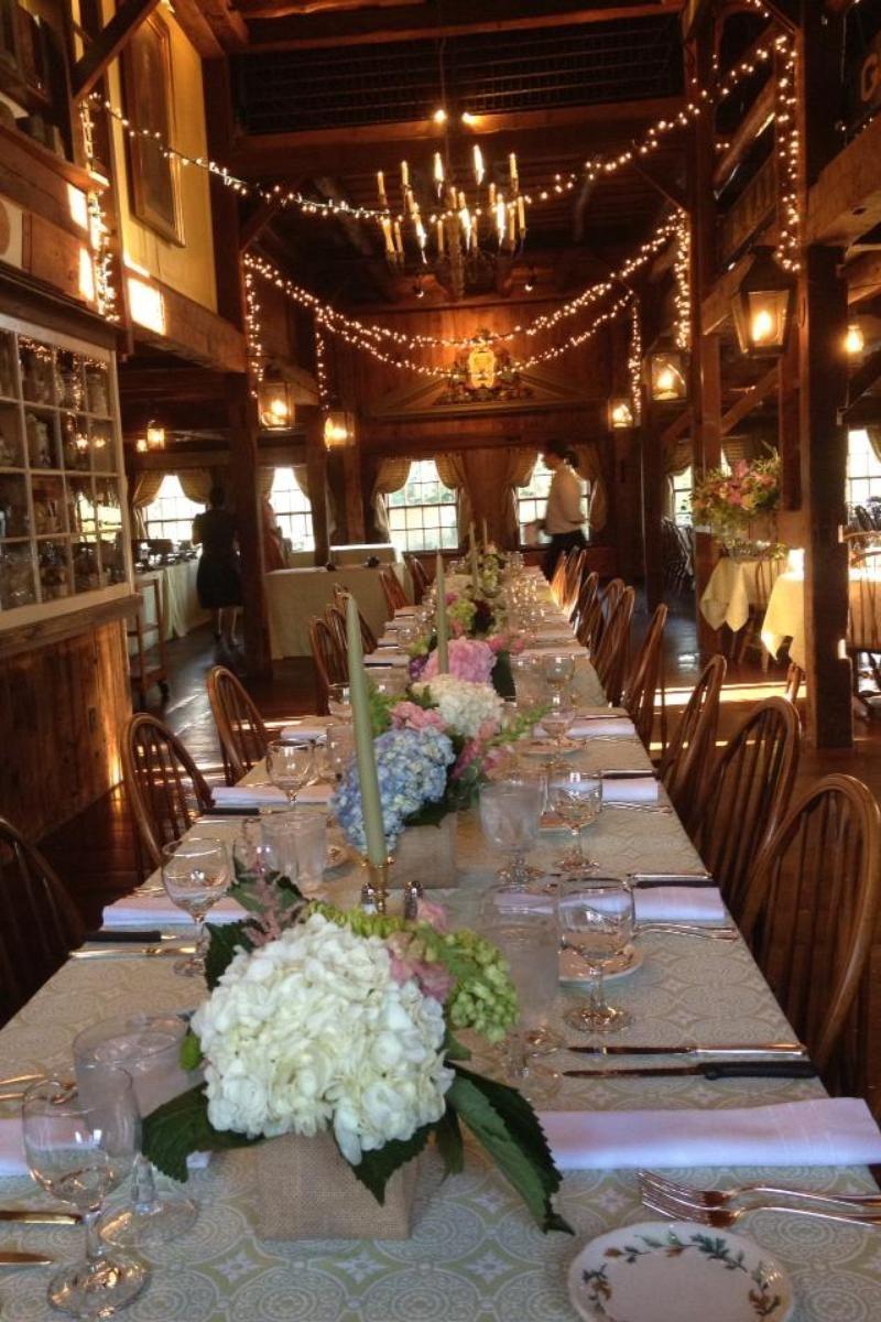 Salem Cross Inn West Brookfield Ma Wedding Venue Prices Salem Cross Inn Wedding Wedding Venues