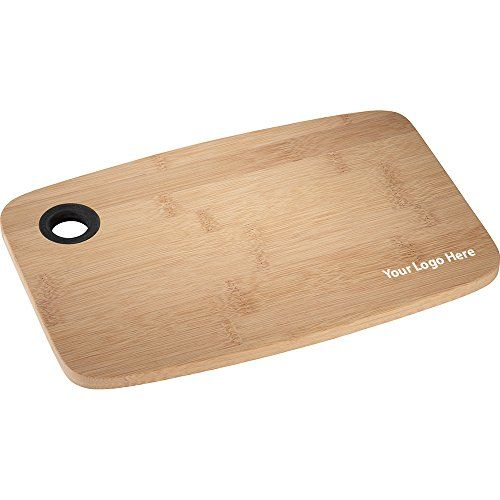 bamboo cutting board with silicone grip 48 quantity 805 each