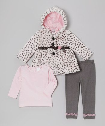 City Baby: Apparel   Daily deals for moms, babies and kids