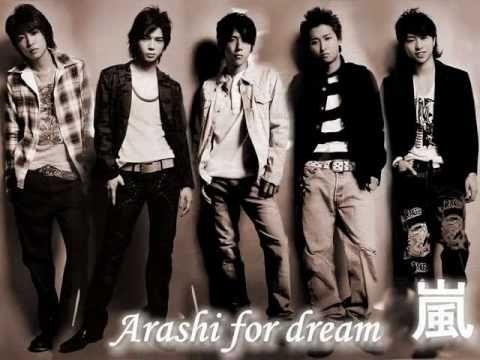 arashi be with you slide youtube arashi 嵐 嵐